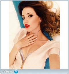 http://i65.fastpic.ru/big/2014/0802/ae/6a98a922d82943a12ee5c97ef05163ae.jpg