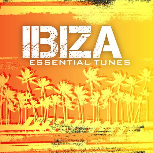 Ibiza Essential Tunes (2014)