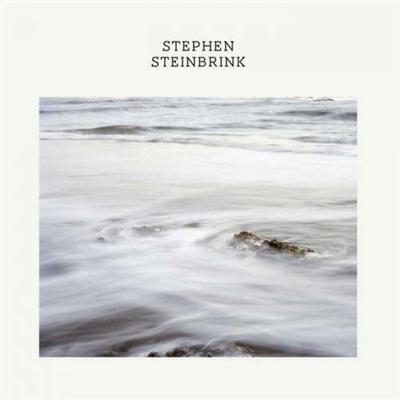 Stephen Steinbrink - Arranged Waves (2014)