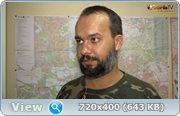 http://i65.fastpic.ru/big/2014/0805/66/08367e91401e0ea1541cf1ca4f6b3366.jpg