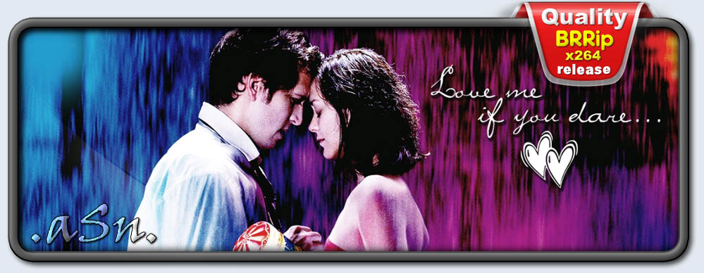 [RG] Love Me If You Dare (2003) 720P | 1 link 9cb2a4766349e4e52e04c767cc0877f1