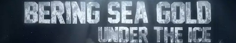 Bering Sea Gold Under The Ice S03E01 Motherlode HDTV x264-W4F