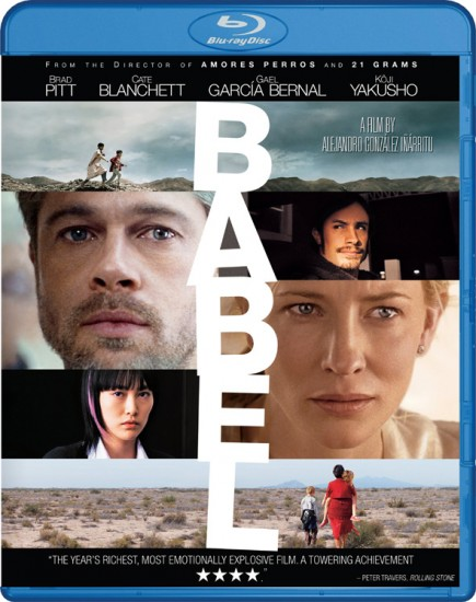 Babel 2006 BRRip XviD AC3 RoSubbed-playXD