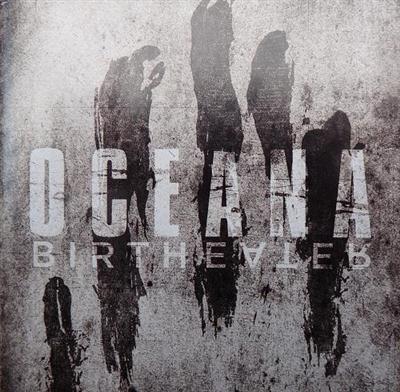 Oceana - Birtheater (2009)