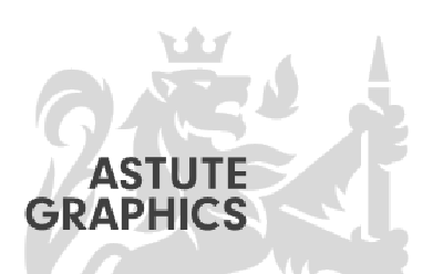 Astute Graphics Limited (ColliderScribe / DynamicSketch / InkQuest / InkScribe / MirrorMe / Phantasm / Rasterino / VectorScribe / WidthScribe) x86+x64