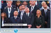 http://i65.fastpic.ru/big/2014/1025/75/34e1e13ebedbf0ee6bc2505a5424df75.jpg
