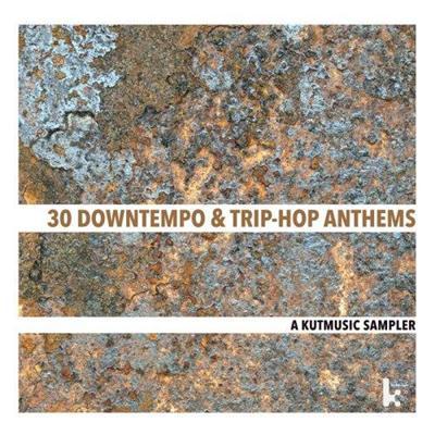 VA - 30 Downtempo & Trip-Hop Anthems (2014)
