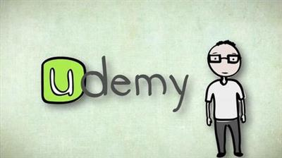 Udemy - Android Programming Tutorial Videos For Beginners