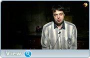 http://i65.fastpic.ru/big/2014/1110/d0/410075914e6560f84102ab8ccf7443d0.jpg