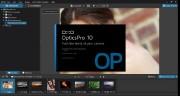 DxO Optics Pro 10.0.0 Build 821 Elite