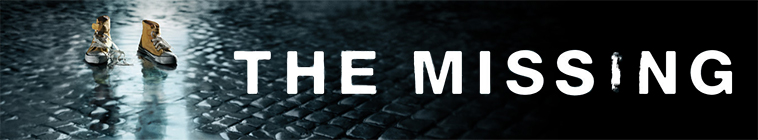 The Missing 1x08 720p HDTV x264-FoV