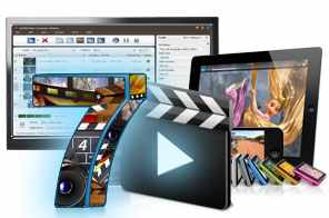 ImTOO Video Converter Platinum 7.8.8 Build 20150402 Multilingual + Key [DTW]