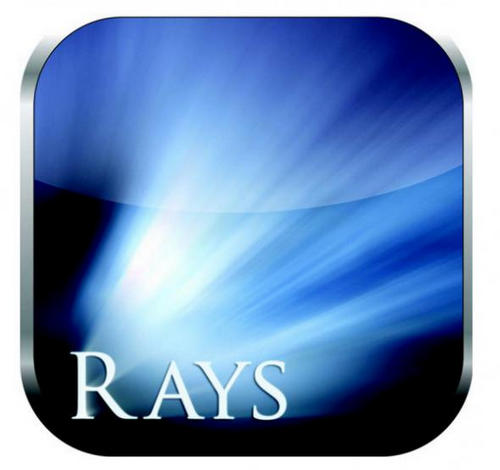 Digital Film Tools Rays 2.0v3 for Adobe Photoshop (Win64)
