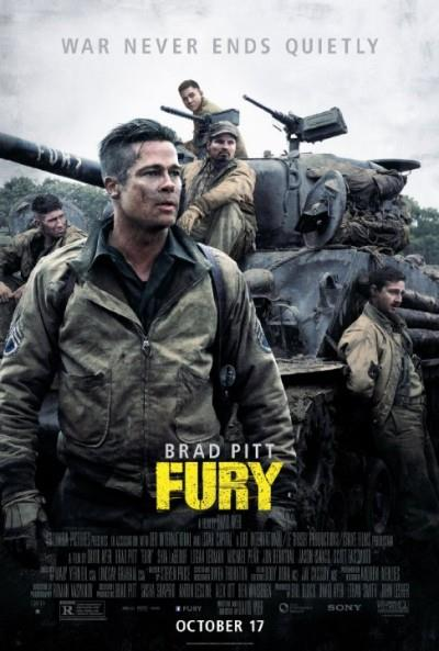 Fury 2014 720p BluRay DTS x264-Masta [ETRG]
