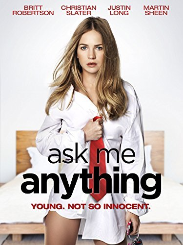 Ask Me Anything 2014 DVDRip x264 AC3 RoSubbed-playSD