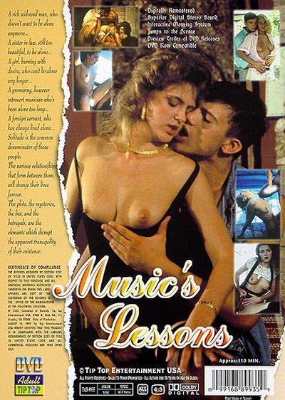 Порно фильм жажда