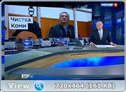 http://i65.fastpic.ru/big/2015/0928/ea/2a9c12a66c97a595374675916c1189ea.png