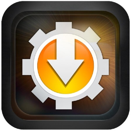 TweakBit Driver Updater 1.8.1.3 + Rus