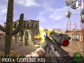 Delta Force Xtreme  (2005) PC   Repack