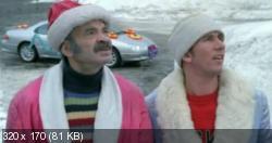 Испанский вояж Степаныча (2006) DVDRip от MediaClub {Android}