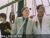 Летучий голландец (1991) DVDRip