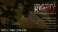 Hegemony Rome: The Rise of Caesar (2014) PC | Steam-Rip �� R.G. Steamgames