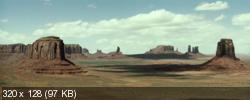 Одинокий рейнджер (2013) BDRip от MediaClub {Android}