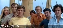 Пираты ХХ века (1979) DVDRip от MediaClub {Android}