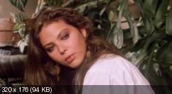 Укрощение строптивого (1980) DVDRip от MediaClub {Android}