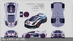 http://i65.fastpic.ru/thumb/2014/0716/07/db65fff62442ce2d59070de4a8dd5107.jpeg