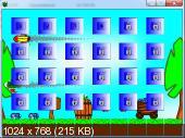 4udiki (2014) PC