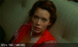 Эммануэль (1974) HDRip от MediaClub {Android}