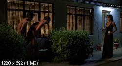 Ветчина, ветчина (1992) BDRip 720p