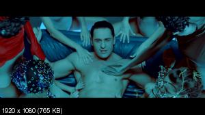 A-Dessa feat. Борис Моисеев - Я бальник (2014) HD 1080p