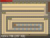 Joes Adventures (2014) PC