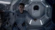 За пределами / Существующая / Extant (1 сезон: 1-13 серия из 13] (2014) WEB-DLRip | LostFilm