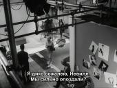 http://i65.fastpic.ru/thumb/2014/0724/7b/962e3a19600d2ba2fd00fc8272db767b.jpeg