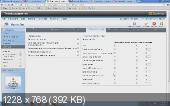 Специалист. Joomla! Уровень 3 (2013) Видеокурс