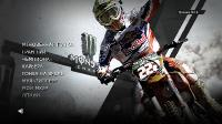 MXGP: The Official Motocross Videogame [2014/RUS/ENG/RePack by R.G. UPG]
