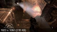 Aliens vs. Predator [v 2.27 + 2 DLC] (2010) PC | Steam-Rip �� R.G. Steamgames