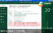 http://i65.fastpic.ru/thumb/2014/0730/56/6763956530ba58c0d1e80e814ba59e56.jpeg