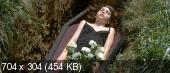 http://i65.fastpic.ru/thumb/2014/0731/03/b3b3f0c8e5600a8b03db7a820d15cc03.jpeg