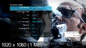 Watch Dogs - Digital Deluxe Edition [v.1.03.483] (2014) PC | �������