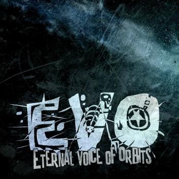 EVO - Acoustic (2014)