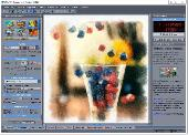 MediaChance Dynamic Auto Painter Pro 4.0 Final (2014/RUS/ENG/x86/x64)