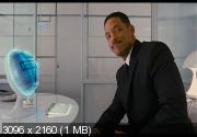 ���� � ������ 3 / Men in Black 3 (2012) 4K Full converted-encoded