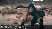 ���������� � ����� / Survivor (2014) BDRip 720p   VO