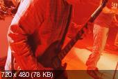 http://i65.fastpic.ru/thumb/2014/0803/79/eddad3ba2a77c424065fb1b68d5b4279.jpeg
