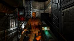 Doom 3: BFG Edition (2012/RUS/ENG/RePack)