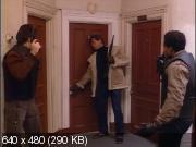 "Спецназ ""К.Э.Т."" (1986) DVDRip"
